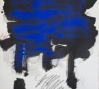 Sans titre - Acrylique, encre de chine et crayon sur papier chiffon 650gr 298 - 105x75 - 05-2020.jpg