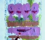 Sans titre - Acrylique et collage sur papier - 76x56 - 2002 - Collection particulière (4).jpg