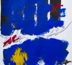 Sans titre - Acrylique et crayon sur papier 400gr 302 - 65x50 - 05-2020.jpg