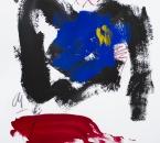 Sans titre - Acrylique et crayon sur papier 400gr 303 - 65x50 - 05-2020.jpg