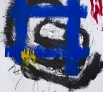 Sans titre - Acrylique et crayon sur papier 400gr 304 - 65x50 - 05-2020.jpg
