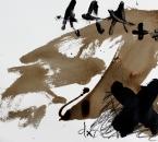 Sans titre - Acrylique et crayon sur papier 72 - 61x46 - 01-2012.JPG