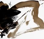 Sans titre - Acrylique et crayon sur papier 74 - 61x46 - 01-2012.JPG