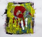Sans titre - Acrylique et crayon sur papier.jpg