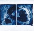 Sans titre - Acrylique sur carton - Non daté (11).jpg