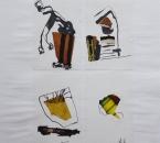 Sans titre - Collage et encre sur papier 2.jpg