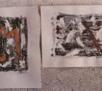 Sans titre - Encres et gouaches sur papier - Non daté (2).jpg