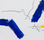 Sans titre - Huile et crayon sur papier 286 - 42x29,7 cm - 2010-2019.jpg