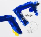 Sans titre - Huile sur papier 285 - 41x33 cm - 2010-2019.jpg