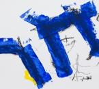 Sans titre - Huile sur papier 287 - 42x29,7 cm - 2010-2019.jpg