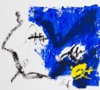 Sans titre - Huile sur papier 288 - 41x33 cm - 2010-2019.jpg