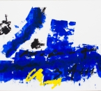 Sans titre - Huile sur papier 290 - 42x29,7 cm - 2010-2019.jpg