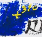Sans titre - Huile sur papier 291 - 42x29,7 cm - 2010-2019.jpg