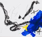 Sans titre - Huile sur papier 292 - 42x29,7 cm - 2010-2019.jpg