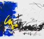 Sans titre - Huile sur papier 294 - 42x29,7 cm - 2010-2019.jpg