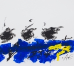 Sans titre - Huile sur papier 295 - 42x29,7 cm - 2010-2019.jpg