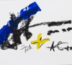 Sans titre - Huile sur papier 296 - 42x29,7 cm - 2010-2019.jpg