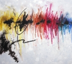 Sans titre - Pastel à l'huile sur papier 176 - 70x50 - 2015.jpg