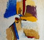 Composition 1985 - Huile sur toile - 50x60 - 1985.jpg