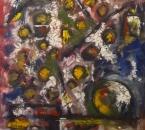 Composition - Huile sur toile - 92x65 - Non daté.jpg