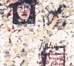 Maya - Huile sur toile - 61x46 - Non daté.jpg