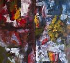 Sans titre - Acrylique et huile sur toile - 81x60 - 1988.jpg