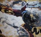 Sans titre - Huile sur toile - 146x97 - 1987.jpg