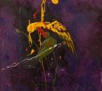 Sans titre - Huile sur toile - 65x54 - 1989.jpg
