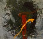 Sans titre - Huile sur toile - 73x60 - 1989 (2).jpg