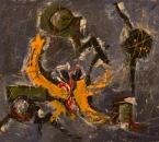 Sans titre - Huile sur toile - 73x60 - 1989 (3).jpg