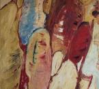 Sans titre - Huile sur toile - 81x60 - 1987.jpg
