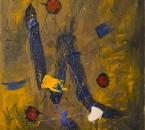 Sans titre - Huile sur toile - 81x65 - 1989.jpg