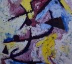 Vibration II - Huile sur toile - 55x46 -  1989.jpg