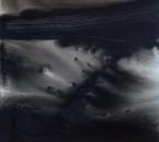 SANS TITRE - ACRYLIQUE SUR TOILE - 92x73 - 1996.jpg