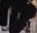 SANS TITRE - Acrylique Sur Toile - 65x54 - 1997.jpg