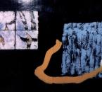 SIGNES DU TEMPS QUI CONTE - Acrylique Sur Carton Et Panneau Bois - 271x130 - 1999.jpg