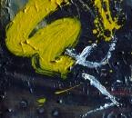Sans Titre - Acrylique Et Huile Sur Toile - 27x22 - 1997.jpg