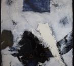 Sans titre - Acrylique et collage sur carton contrecollé sur panneau bois - 127x84 - 1998.jpg
