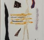 Sans titre - Acrylique et collage sur toile - 35x27 - 1996 (2).jpg