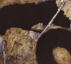 Sans titre - Acrylique et huile sur toile - 65x54 - 1997.jpg
