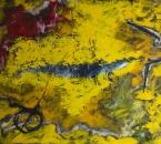 Sans titre - Acrylique et huile sur toile - 92x65 - 1999.jpg