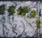 Sans titre - Acrylique sur carton contrecollé sur panneau bois - 106x83,5 - 1999.jpg