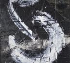 Sans titre - Acrylique sur carton contrecollé sur panneau bois - 81x65 - 1997.jpg