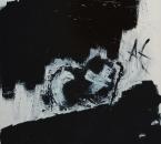 Sans titre - Acrylique sur panneau bois - 130x97 - 1997.jpg