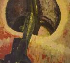 Sans titre - Acrylique sur toile - 130x97 - 1996.jpg