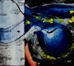 Sans titre - Acrylique sur toile - 81x60 - 1998 - Collection particulière.jpg