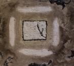 Sans titre - Technique mixte sur toile - 116x81 - 1997.jpg