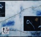 UN JOUR LE SILENCE - Acrylique sur Carton  224x119,5 - 1999.jpg