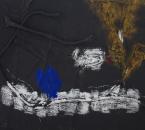 Peinture No 165 - Technique mixte sur panneau bois - 100x70 - 05-2019.jpg