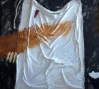 Peinture No 210 - Acrylique et pigments sur toile - 130x97 - 02-2021.jpg